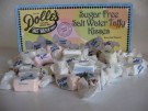 Dolle's 1 lb Sugar Free Taffy